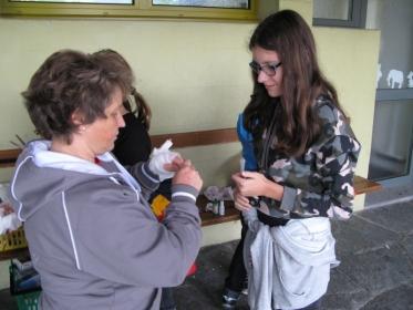 2017 Erste-Hilfe-Kurs_7